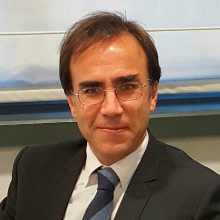 Guzmán Sans