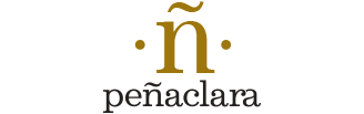 Ñ Peñaclara