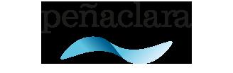 Peñaclara - Naturaleza viva