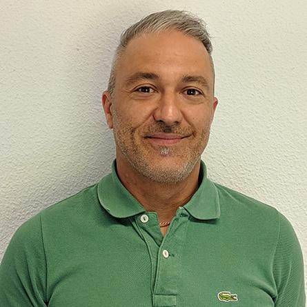 Aitor Uribe